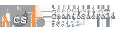 ACSI Craniosacrale