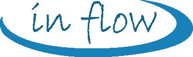 Craniosacrale  Biodinamica – in flow