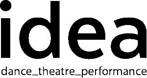 logo2015_idea